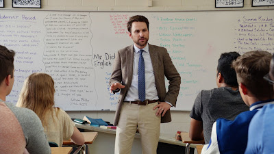 Fist Fight Charlie Day Image 2 (4)