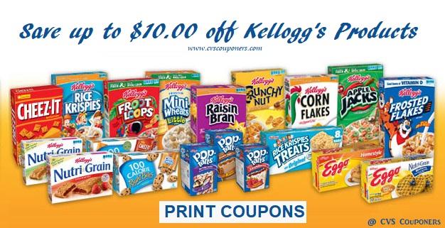 http://www.cvscouponers.com/2017/09/join-kelloggs-family-rewards-and.html