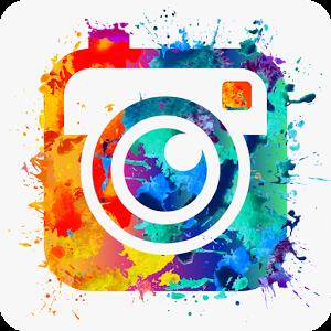 برنامج فوتو اديتور برو للكتابة على صور الاندرويد - Photo Editor Pro 2017