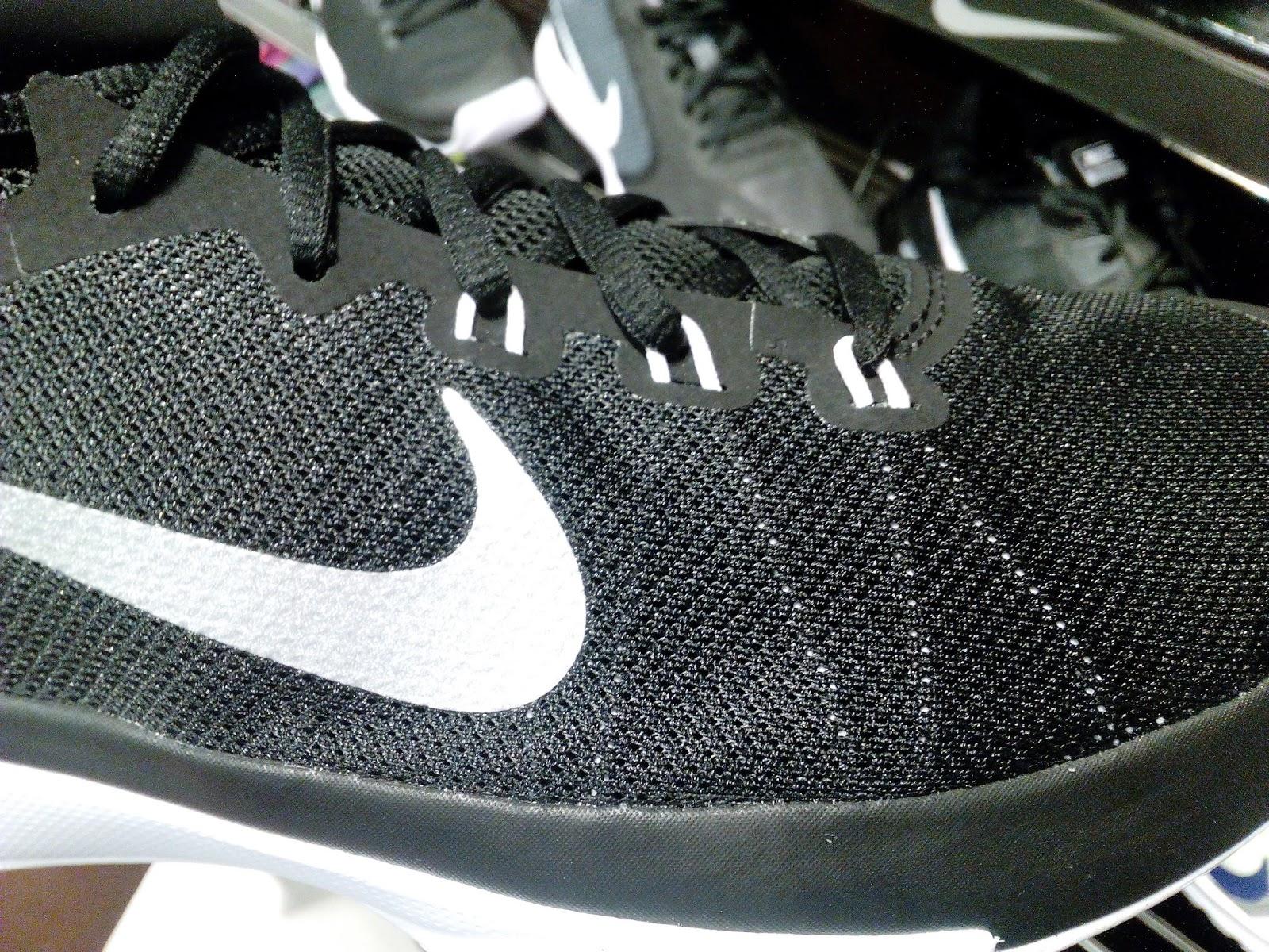 7105c46f4296 Nike Prime Hype DF 2016