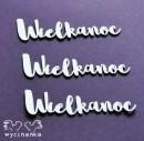 http://www.stonogi.pl/zestaw-elementow-tekturowych-easter-doodles-napisy-wielkanoc-wycinanka-p-21010.html