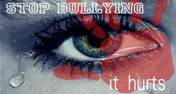 kata motivasi untuk membangkitkan semangat korban bullying