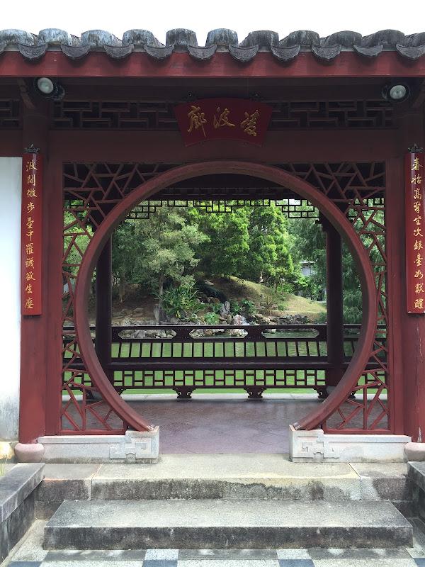 沖縄の「久米」の謎