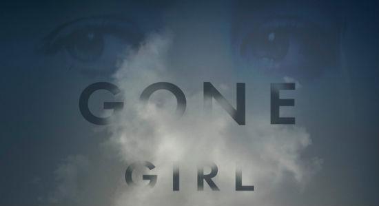 Istri yang Terlalu Sempurna Dalam Gone Girl