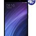 Spesifikasi Lengkap Xiaomi Redmi 4A 32GB