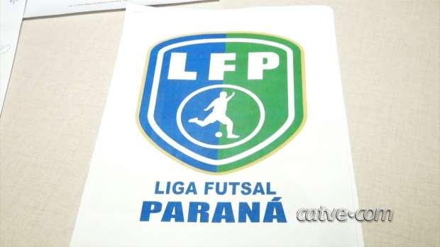 Arbitral definiu o Campeonato Paranaense Sub-19  675784c6b242c