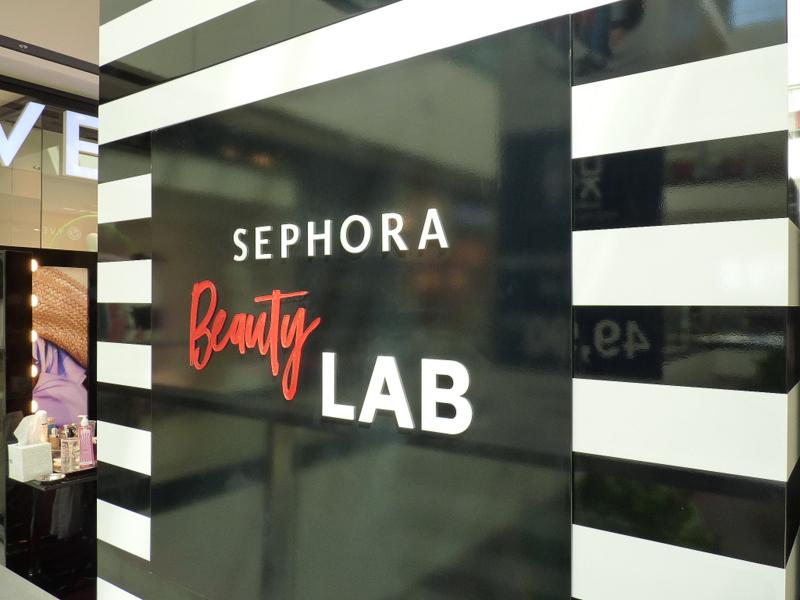 Dlaczego warto brać udział w Sephora Beauty Lab?