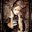 Abstract Overload 'zine | jmusic, jrock, jpop, visual kei, gothic, metal, industrial: VELVET EDEN - Film Noir, debiutanckie dvd w lipcu