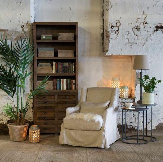 Blogg Home and Cottage: Nytt salgsmagasin og flere tilbud