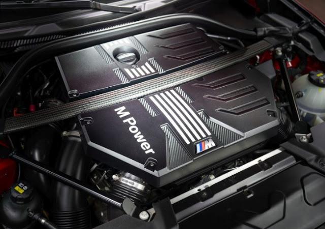 bmw-x4-m-power-engine-2021