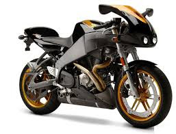 Free Hd Wallpaper Of Sports Bike Images Collection 53