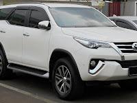 Sewa Mobil di Rental Mobil Palembang yang Perlu Anda Ketahui