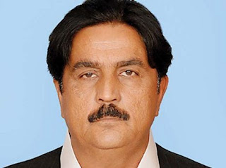 PAKISTAN, lodhra results, na 154 results, siddique baloch disqualify, jahangeer khan tareen, Multan News, lodhran election news, NA 154 result, lahore high court,