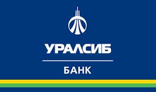 Уралсиб - телефон, горячая линия и служба поддержки