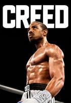Creed: Corazon de Campeon