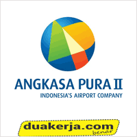 Lowongan Kerja PT Angkasa Pura II (Persero) Terbaru Juni 2016