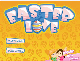 http://www.aulavaga.com.br/jogo/easter-love.html