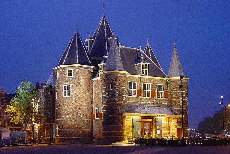 nieuwmarkt amsterdam-ის სურათის შედეგი