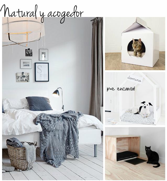 decoración-mascotas-casa