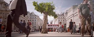 Árvore - Unilever
