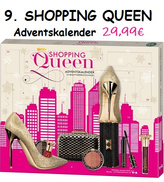 https://www.rossmann.de/produkte/shopping-queen/beauty-adventskalender/4054995032924.html