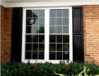 Comparison of Vinyl WINDOWS and Fiberglass WINDOWS