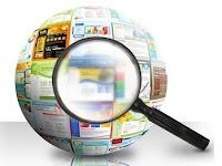 Cara Mendownload Semua URL Postingan Blog