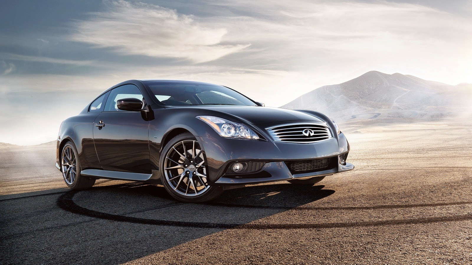 2020 Infiniti Q60 Coupe Ipl Redesign and Review