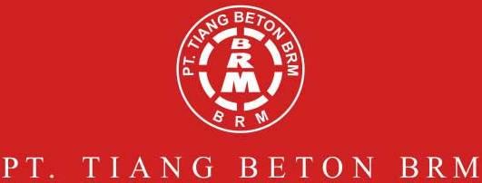 Lowongan Kerja PT Tiang Beton BRM, Lowongan Kerja Kaltim Kaltara Agustus September Oktober Nopember Desember 2019 Januari 2020