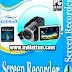 Gilisoft Screen Recorder 7.3.0 FullPortable[ေနာက္ဆံုးဗားရွင္း]