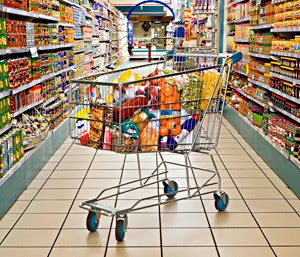 Tips for Cost Effective Grocery Shopping
