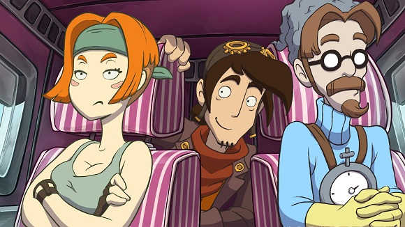 Deponia Doomsday-screenshot04-power-pcgames.blogspot.co.id