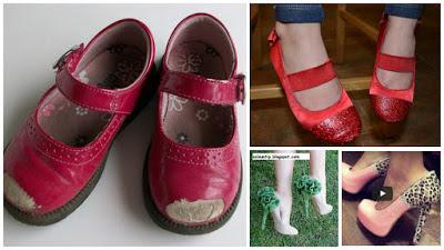 zapatos-decorados