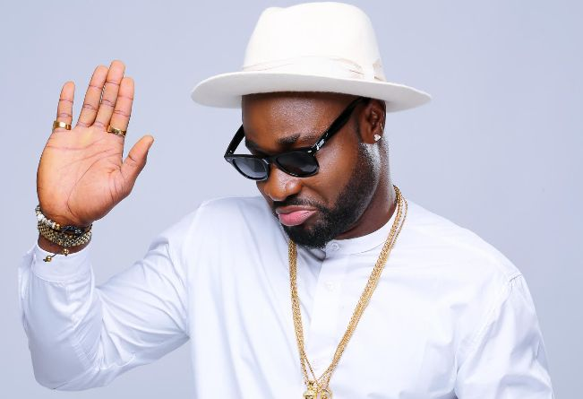 Harrysong-unveils-tracklist-for-'Kingmaker'-album