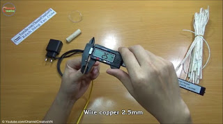 Cara Membuat Solder USB Sendiri