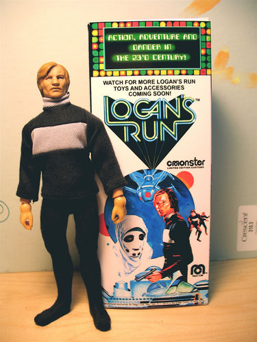 The 13 most expensive mego figures   syfy wire.
