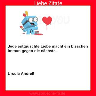 Ursula Andreß