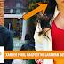 Xander Ford, Nagpost ng Larawan Kasama ang Teen Celebrity na Ito at Inulan ng Maraming Komento!