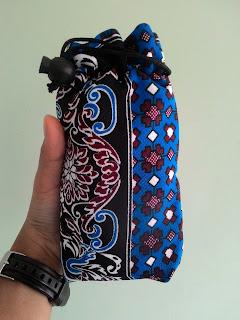 souvenir sajadah kecil, souvenir sajadah batik-085227655050