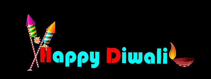 Diwali Png Effects Picsart Deepawali Special Png Effects