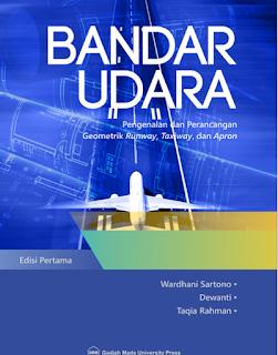 buku bandara