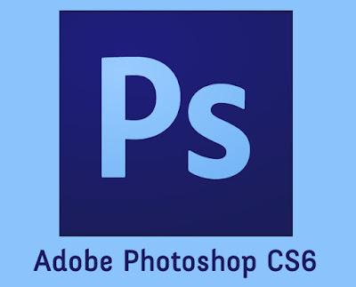 تحميل برنامج photoshop cs6 برابط مباشر وبدون تثبيت | للكمبيوتر
