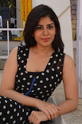 actress tanya sizzling photos-thumbnail-19