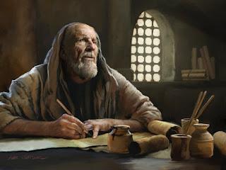 ¿Quién fue el apóstol Pablo en la biblia?