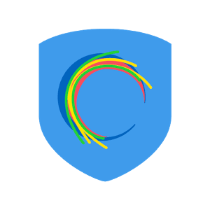 Hotspot Shield Elite VPN Proxy & Wi-Fi Security 5.8.3 APK