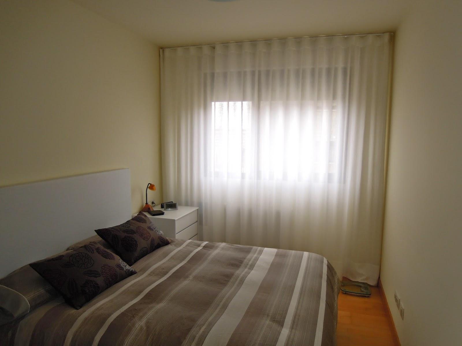 cortina onda perfecta, un sistema manual muy moderno y bonito