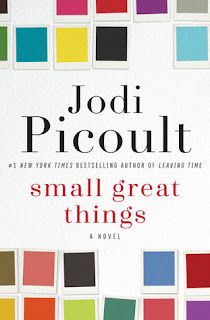 Jodi Picoult