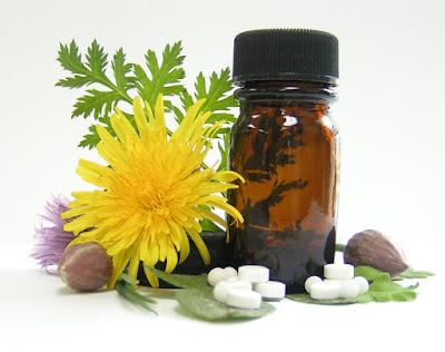 Dr senthil kumar homeopathy chennai