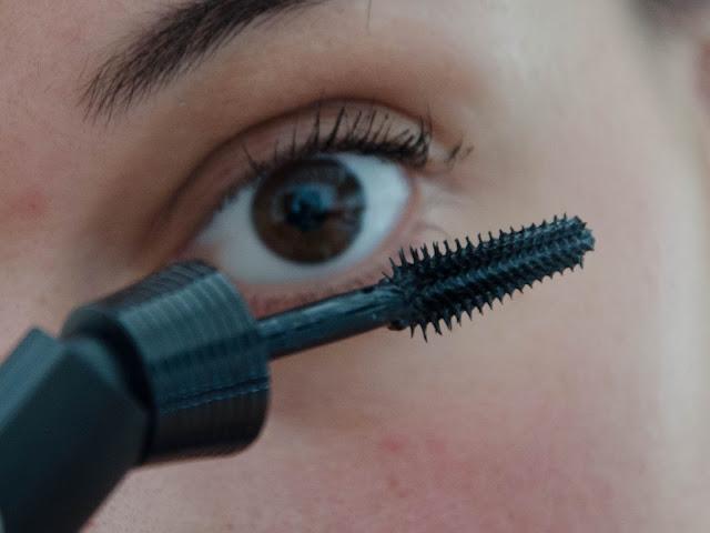 Unlimited Mascara, Le petit nouveau signé l'oréal