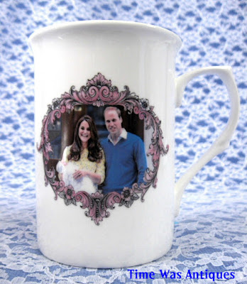 https://timewasantiques.net/products/princess-charlotte-birth-william-kate-2017-royal-birth-english-bone-china